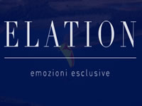 Idee Regalo originali su Elation