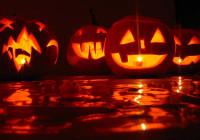 Halloween, dolcetto o scherzetto?